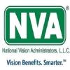 NVA App Avatar