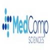MedComp Sciences Avatar